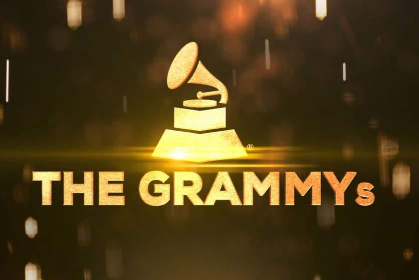 COVID-19: Grammy awards postponed