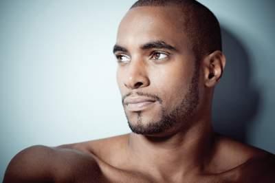 10 Beauty Tips For Men