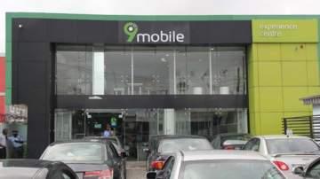 Teleology confirms $50m deposit for 9mobile