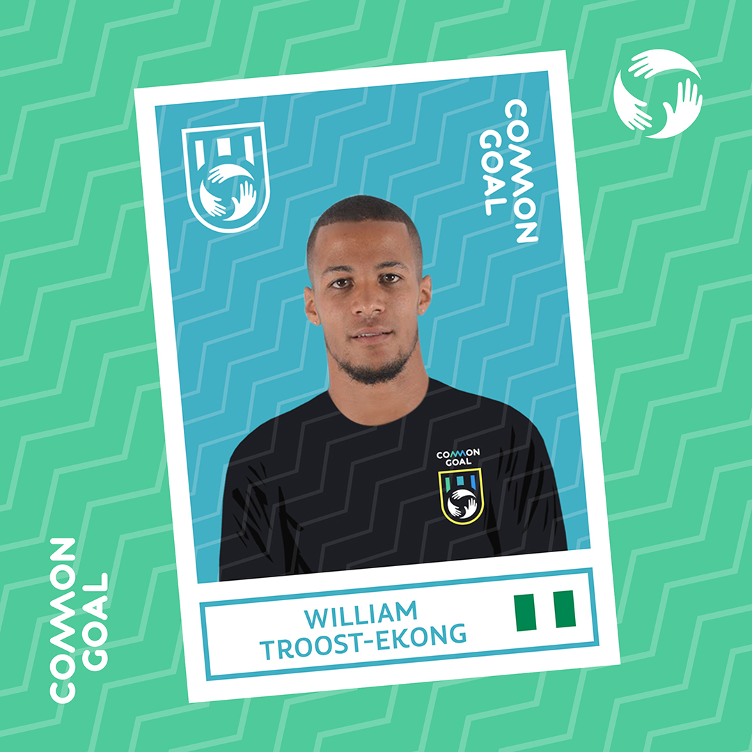 Player Card_William Troost Ekong_square
