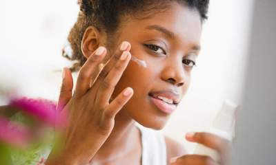 These Five Homemade Toners Will Help You Combat Oily Skin