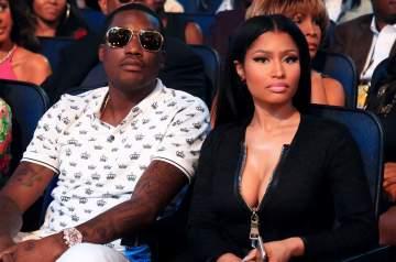Did Meek Mill Just Shade Nicki Minaj With A Photo?