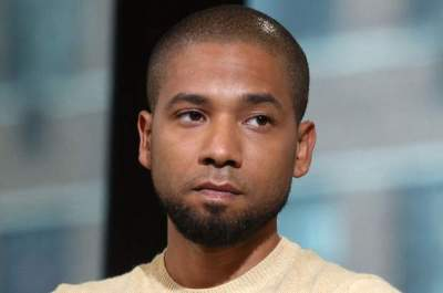 Text Messages And Other Concrete Evidence Against Jussie Smollett Surfaces