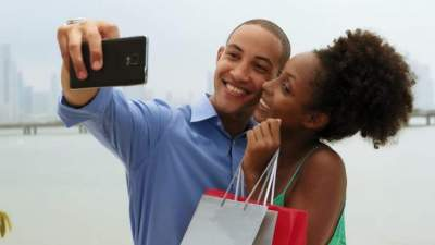 Five Things Couples Waste Money On
