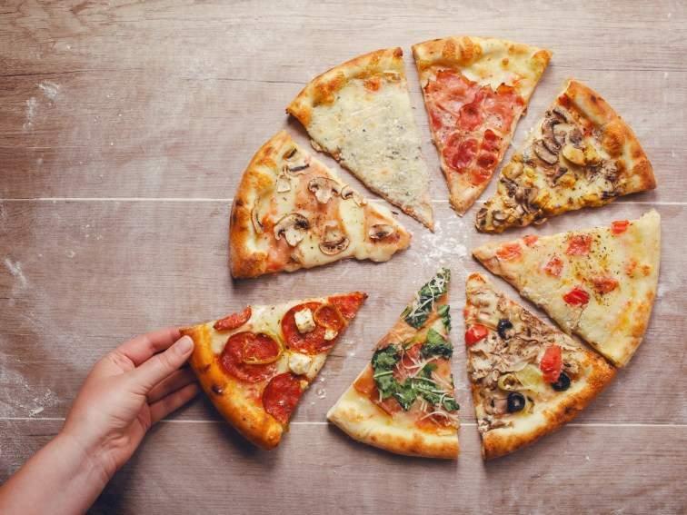 Brain Damaging Food Photo Healthine