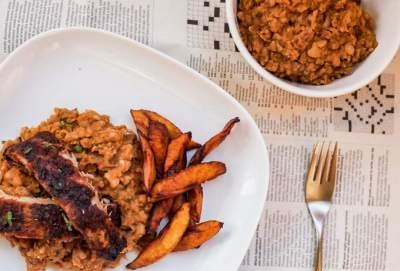 3 Meals You Should Avoid Having For Dinner