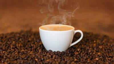 4 Reasons To Should Stop Drinking Coffee