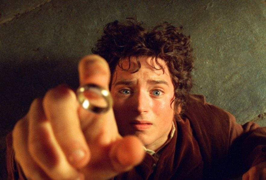 """Lord Of The Rings"" Series To Start Filming In New Zealand"