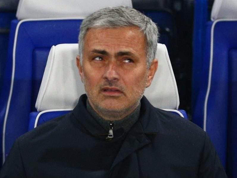 1.7096774193549__origin__0x10_Jose_Mourinho_Chelsea2 1