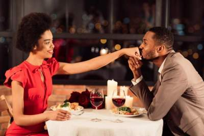 4 Valentine Day Ideas For Couples In Long Distance Relationships