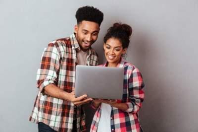 4 Relationship Etiquette On Social Media