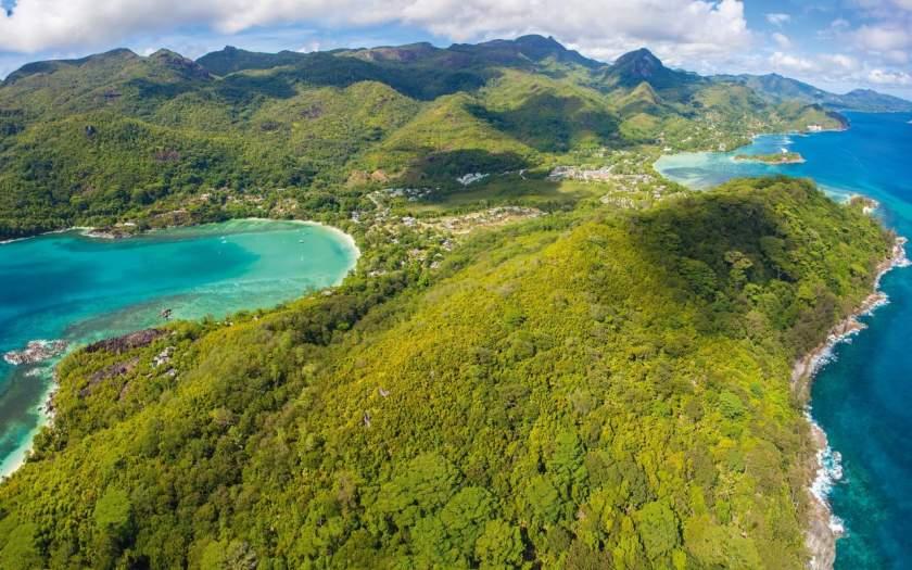 Seychelles KARL BLACKWELL E1591527634720