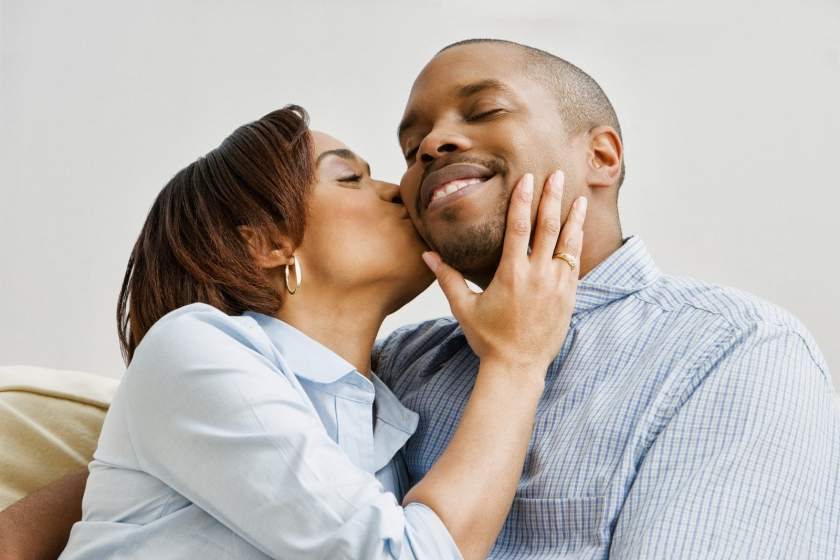 5 Signs You Are Dating The Right Person