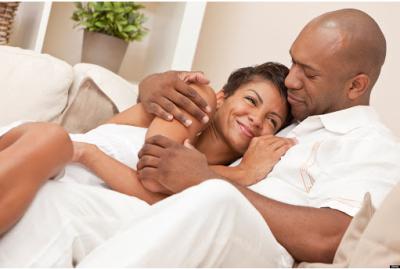 3 Reasons You Fail At Romantic Relationships