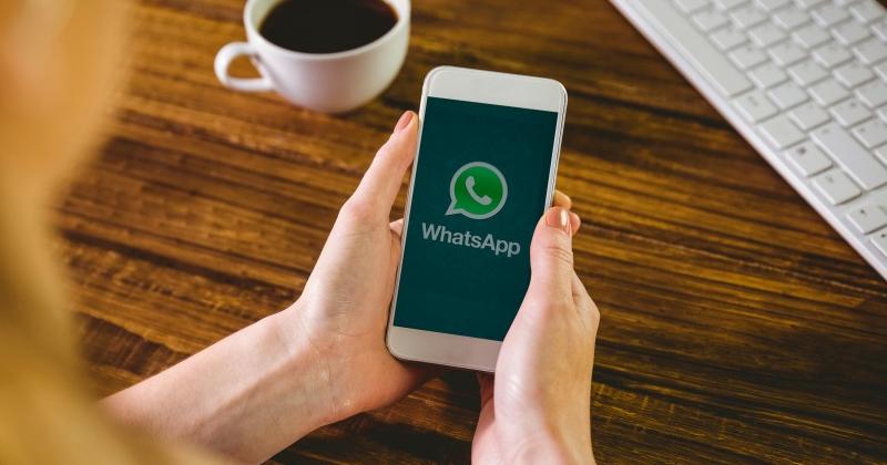 "Whatsapp To Introduce ""Admin Super Powers"" On Its Next Update (Screenshots)"