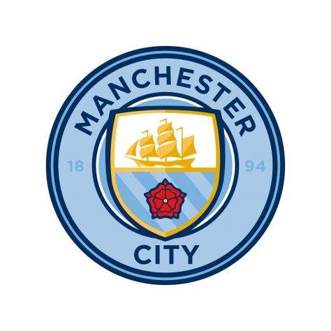 66906f43adefb3bc553f7601fa7c1ed9  City Logo Manchester City
