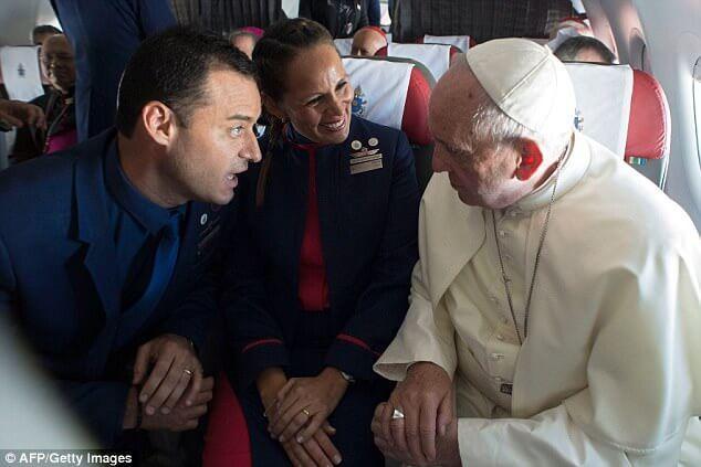 Pope2?resize=634%2C423&ssl=1