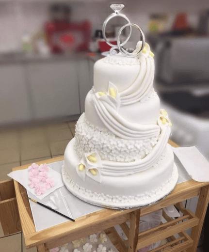 Osibanjos Cake7