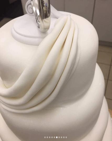 Osibanjos Cake5