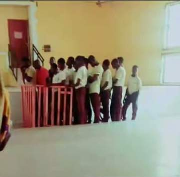 22 Secondary School Students Arraigned In Court Over Assault In Osun State