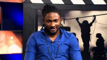 Uti Nwachukwu reacts to rape allegations, threatens to take legal actions against accuser