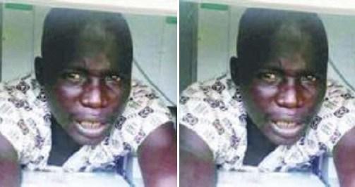 Suspected Vandal Arrested After Dozing Off At Crime Scene  1