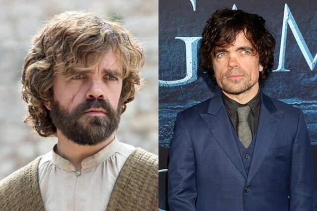 Tyrion 86003