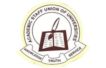 Strike: ASUU declares stand as Nigerian govt orders reopening of varsities