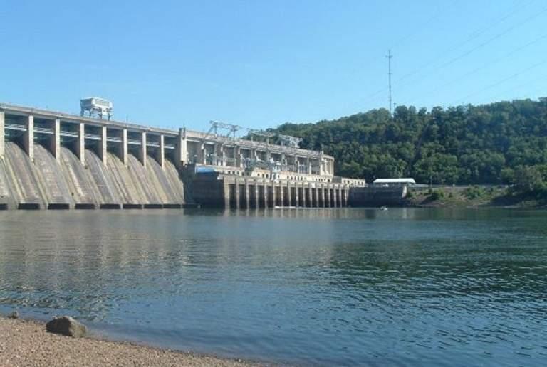 Mambilla Dam Set To Take Off