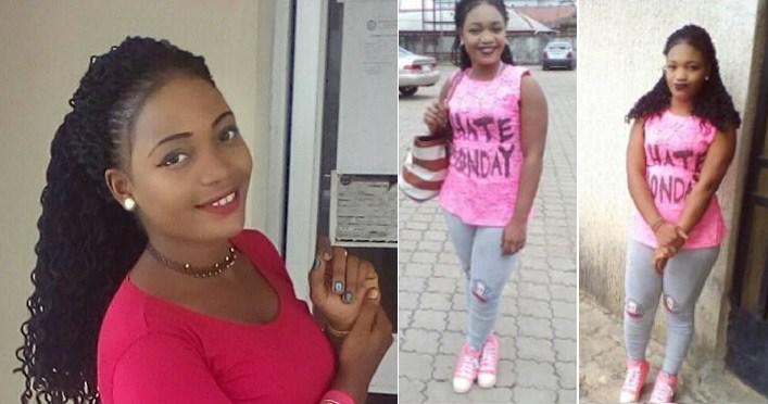 """Mumu women everywhere"" - Nigerian Lady writes to women"