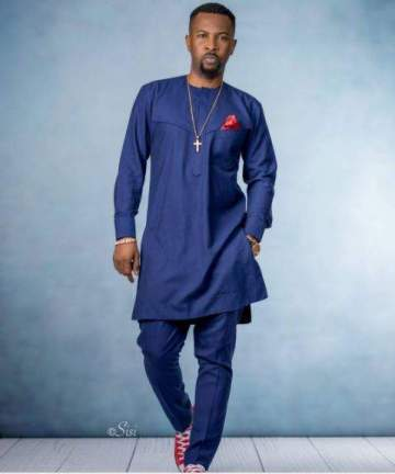 We are so greedy, we have no shame, self-respect or integrity' - Ruggedman writes