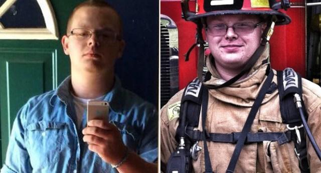 170915 Firefighter Volunteer Racial Slur Feature 1?resize=640%2C346