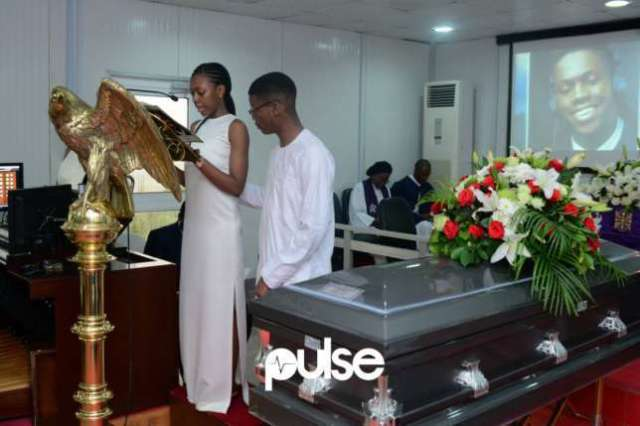 Davido Attend Funeral3?resize=640%2C426