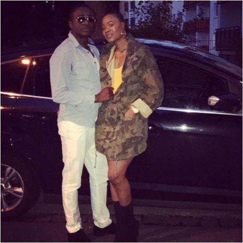 Emeka Ike And New Lover?resize=496%2C496