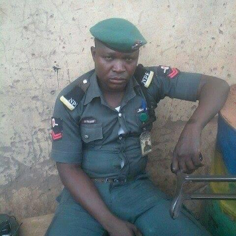 Policeman Molest 01?resize=480%2C480