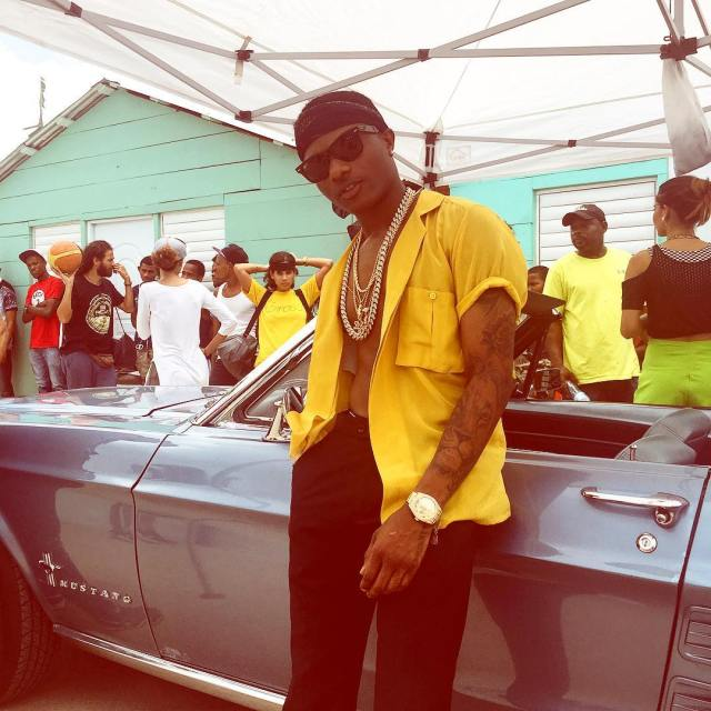 Wizkid One More Drink Hit The Road Mp3 Image?resize=640%2C640