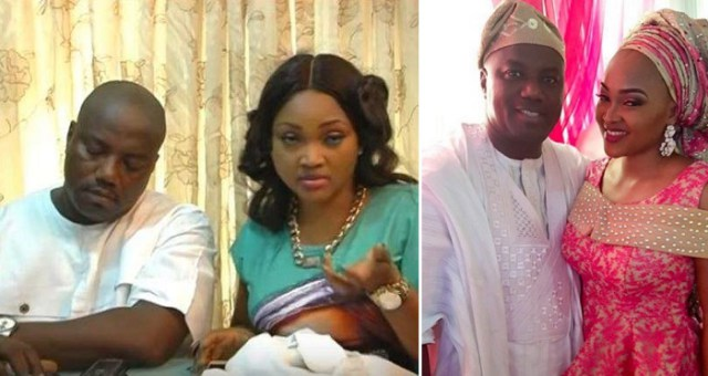 Mercy Aigbe Gentry?resize=640%2C340