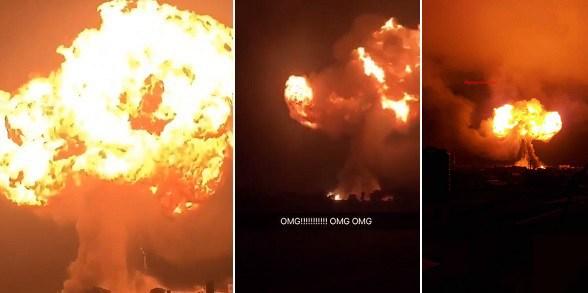 Explosion 0 1?resize=588%2C293