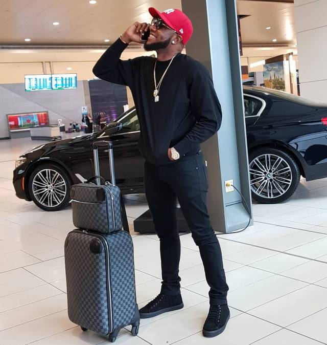 Kcee Praise Younger Brother?resize=640%2C674