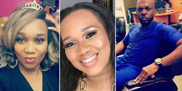 Nigerian Lady calls out cyberbully, offers N300,000 to anyone who knows him