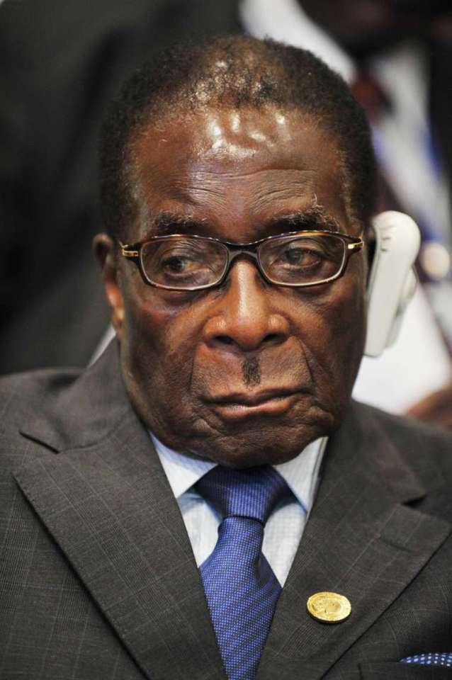 Mugabe?resize=638%2C960