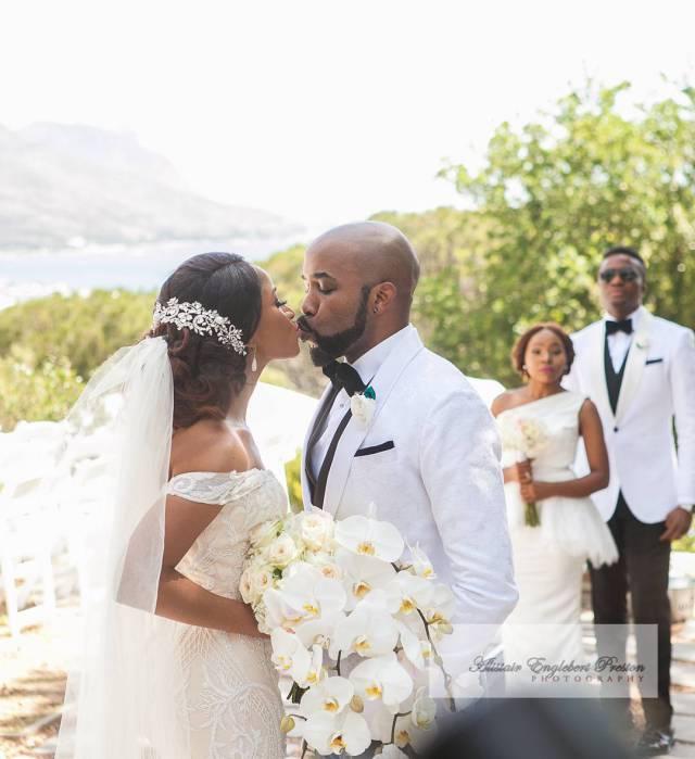 New Wedding 013?resize=640%2C699