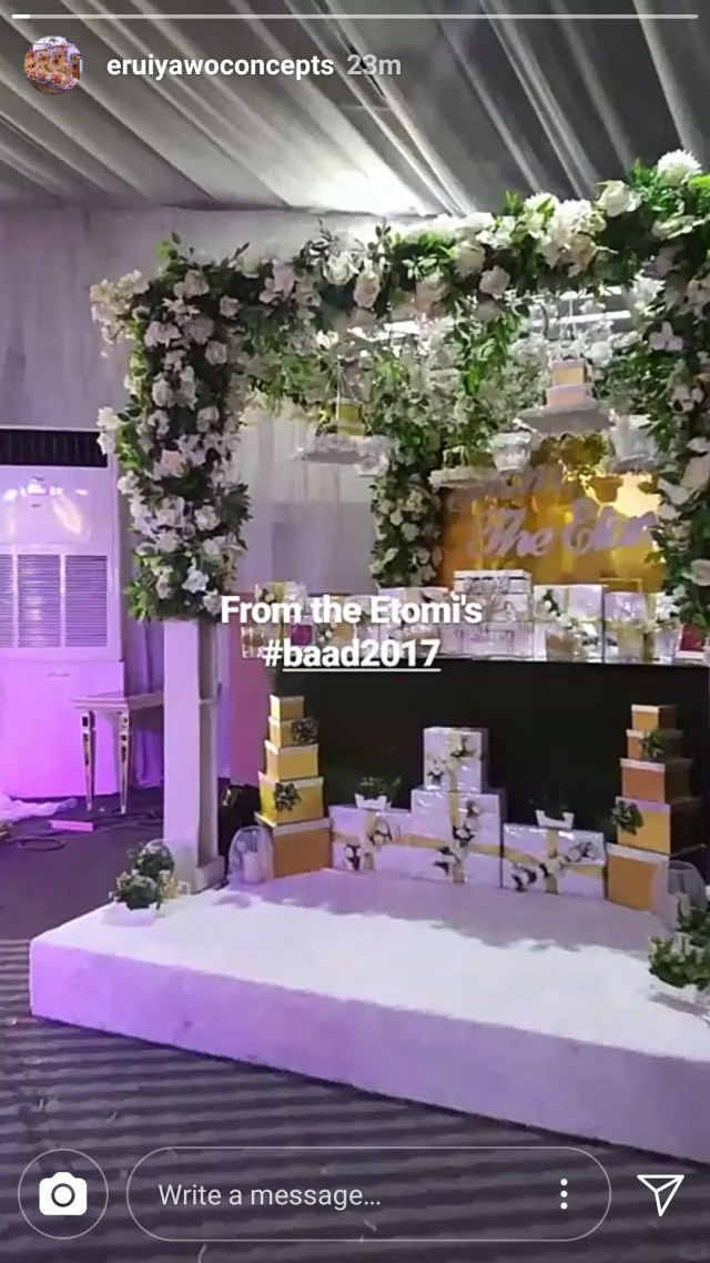 Banky Adesua Wedding 5?resize=640%2C1138