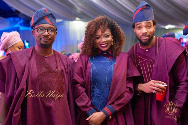Banky W And Adesua Etomi BAAD2017 Guests 18?resize=640%2C427