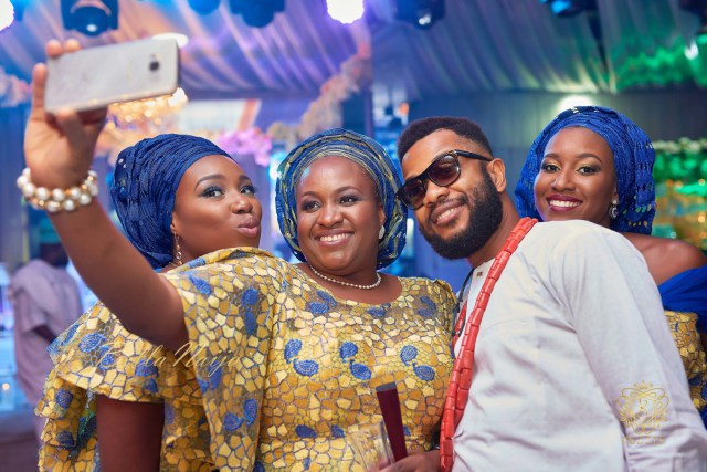 Banky W And Adesua Etomi BAAD2017 Guests 24?resize=640%2C427