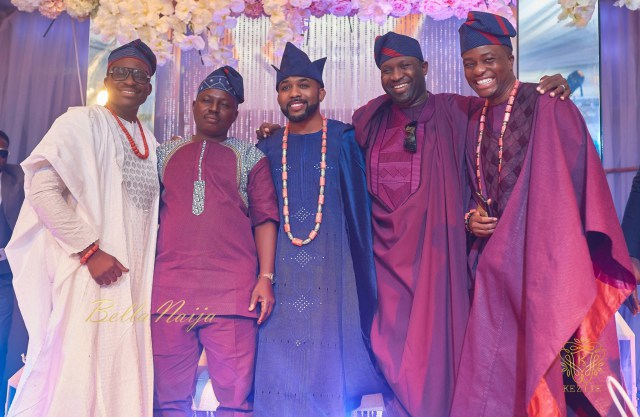 Banky W And Adesua Etomi BAAD2017 Guests 27?resize=640%2C417