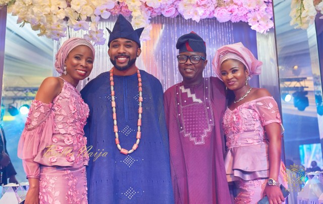 Banky W And Adesua Etomi BAAD2017 Guests 30?resize=640%2C405