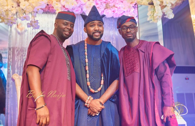 Banky W And Adesua Etomi BAAD2017 Guests 32?resize=640%2C415
