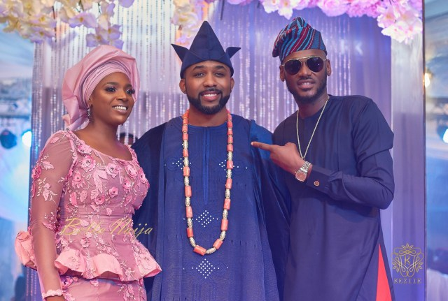 Banky W And Adesua Etomi BAAD2017 Guests 33?resize=640%2C431