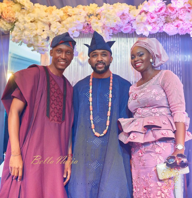 Banky W And Adesua Etomi BAAD2017 Guests 36?resize=640%2C661